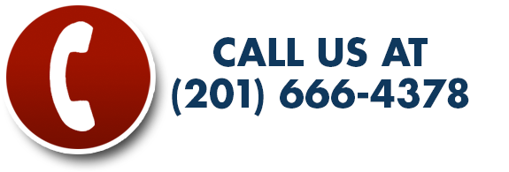 call 2016664378